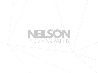 Andrew Neilson jewellery and watch photograper information